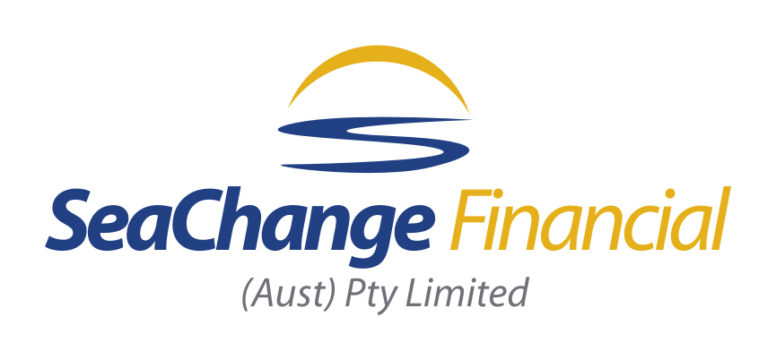 SeaChange Financial